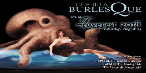 Guerilla Burlesque @ LOVEFEST 2018.png